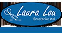 Laura Lou Enterprises